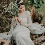 zihans wedding collection