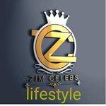 zimcelebs_lifestyle