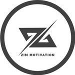 Zimmotivation