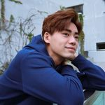 Darryl Chan 陳戩浩