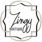Zingy Boutique