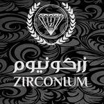 Zirconium_shadi