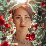 Анастасия Зизас
