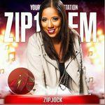 Zip Jock Venus 🌻 Janna