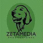 Zetamediaproducciones