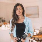 Em | London Food Photographer