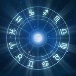 Zodiac Insider
