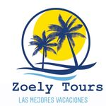 Zoely Tours SRL