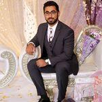 Zohaib Arshad