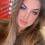 Zohara Shereen ProBridalArtist