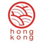 🇭🇰 Zolima CityMag | HK 🇭🇰