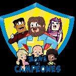 Zona De Campeones MCM
