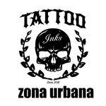 Zona Ink Tattoo 💀