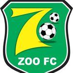 Zoo FC
