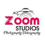 Zoom Studios