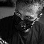 ✖️Andrea Zorloni tattoer ✖️