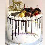 Zormich_pastriesandcakes