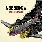 ZSK Official