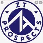 ZT Prospects
