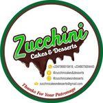 Cakes & Desserts in Kaduna