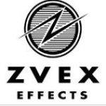 Zachary Vex Effects