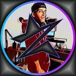 Beats by Zykozyz