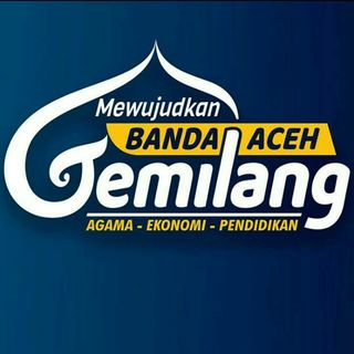 Email Address Of Bandaacehgemilang Instagram Influencer Profile Contact Bandaacehgemilang