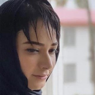 Nasrin Nosrati