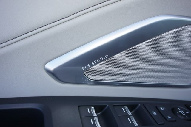 Acura RDX 2020 5J8TC2H5XLL010250