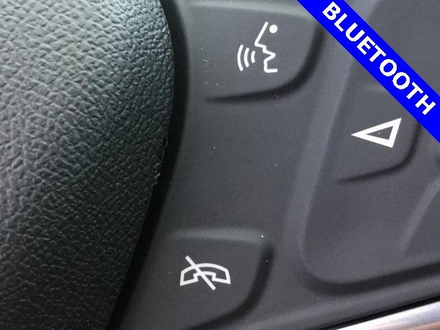 Chevrolet Equinox 2019 3GNAXHEV0KS656169