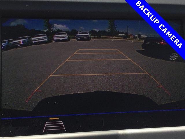 Chevrolet Equinox 2020 2GNAXHEV1L6101778