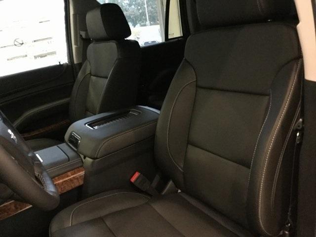 Chevrolet Tahoe 2019 1GNSKCKC8KR182628