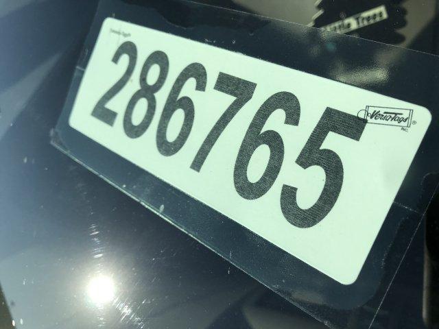 acura-mdx-2012-2HNYD2H35CH531237-8.jpeg