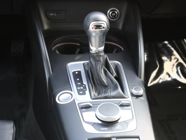audi-a3-sedan-2018-WAUAUGFF1J1041243-8.jpeg