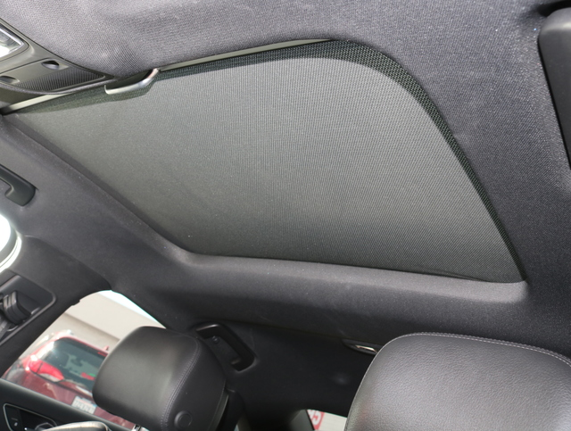 audi-a3-sedan-2018-WAUAUGFF1J1041243-9.jpeg