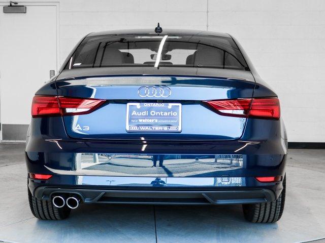 audi-a3-sedan-2020-WAUCUGFF4LA044245-10.jpeg