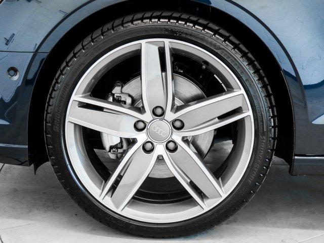 audi-a3-sedan-2020-WAUCUGFF4LA044245-3.jpeg