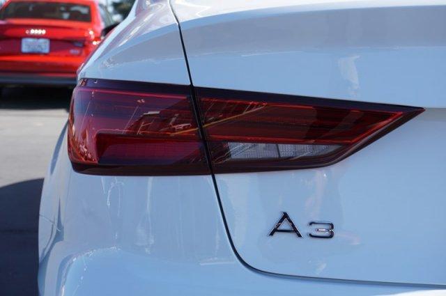 audi-a3-sedan-2020-WAUJEGFF7LA037598-6.jpeg
