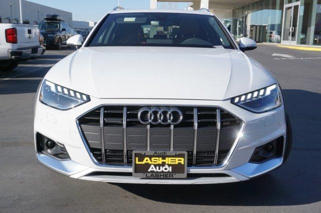 audi-a4-allroad-2020-WA18NAF44LA033628-4.jpeg