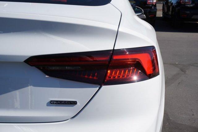 audi-a5-sportback-2019-WAUENCF54KA079291-5.jpeg