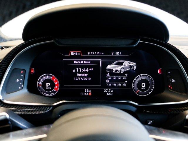 audi-r8-coupe-2020-WUAKBAFX2L7900832-10.jpeg