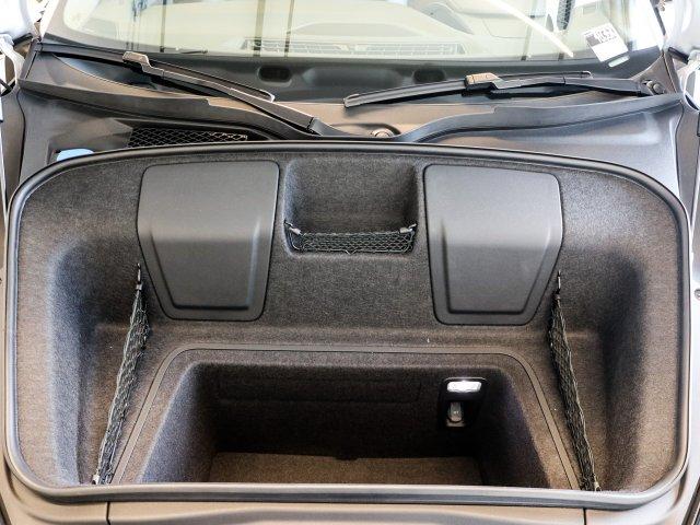 audi-r8-coupe-2020-WUAKBAFX2L7900832-7.jpeg