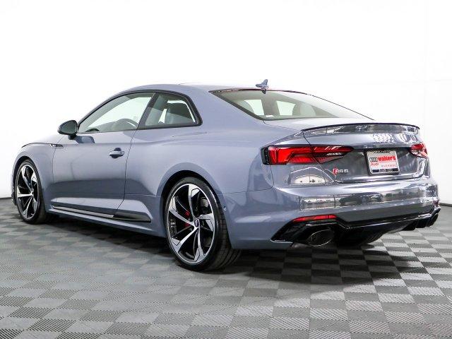 audi-rs-5-coupe-2019-WUAPWAF59KA903785-2.jpeg