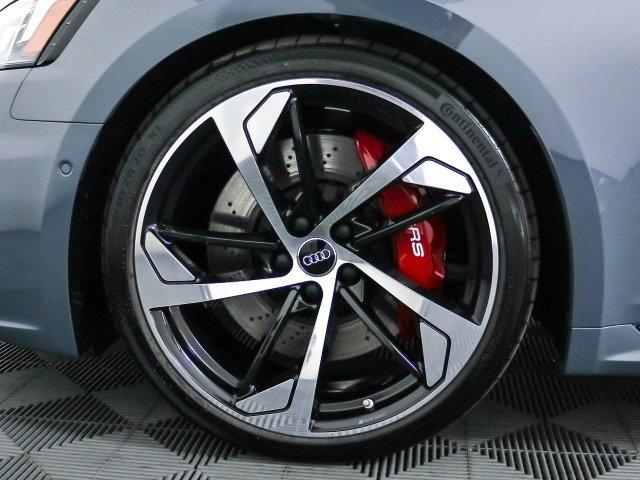 audi-rs-5-coupe-2019-WUAPWAF59KA903785-4.jpeg