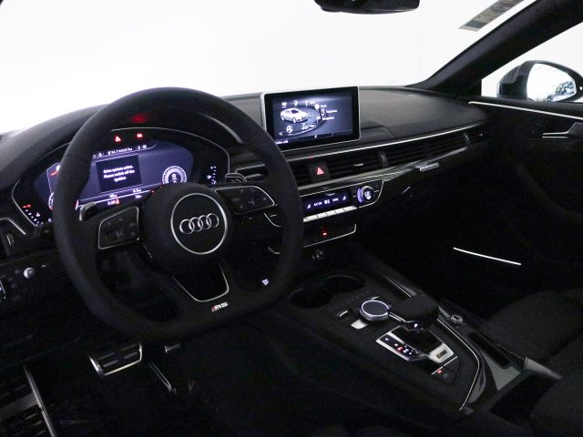audi-rs-5-coupe-2019-WUAPWAF59KA903785-6.jpeg