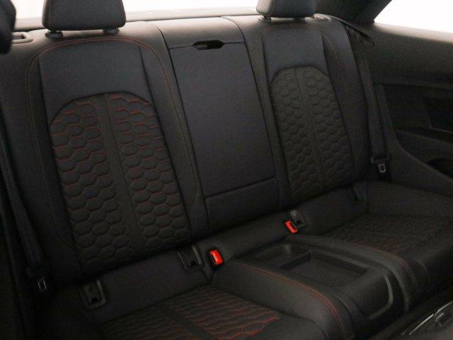 audi-rs-5-coupe-2019-WUAPWAF59KA903785-7.jpeg