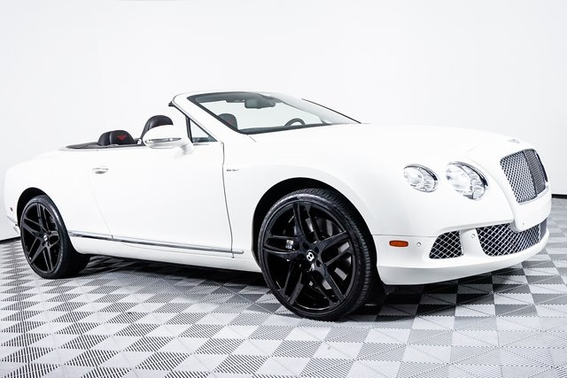 bentley-continental-gtc-2014-SCBGC3ZA6EC091058-2.jpeg