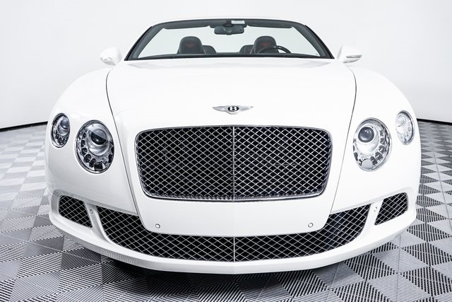 bentley-continental-gtc-2014-SCBGC3ZA6EC091058-3.jpeg