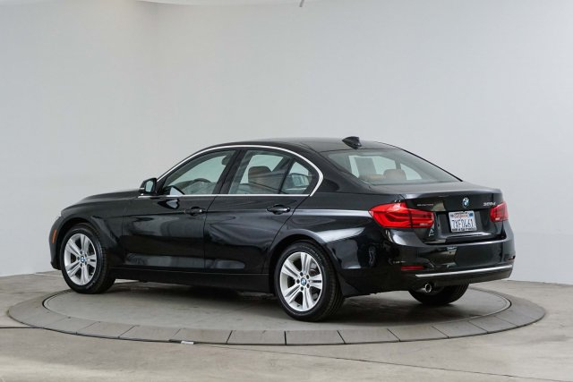 bmw-3-series-2016-WBA8E5C57GK388591-3.jpeg