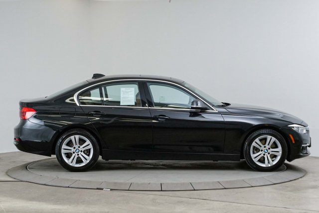bmw-3-series-2016-WBA8E5C57GK388591-6.jpeg
